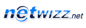 netwizz.net